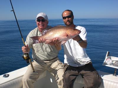 Naples florida offshore fishing chartersdeep fishing trips for Deep sea fishing naples fl
